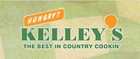 Kelley's Country Cookin'