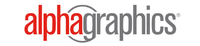 AlphaGraphics Sugar Land