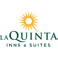 La Quinta Inn & Suites Stafford / Sugar Land