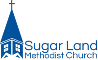 Sugar Land Methodist Church