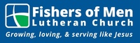Fishers of Men Lutheran Church