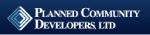 Planned Community Developers, Ltd.