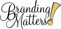 Branding Matters, LLC