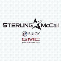 Sterling McCall Buick/GMC