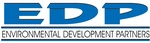 Environmental Development Partners, LLC