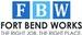Fort Bend Works, LLC