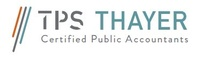 TPS Thayer