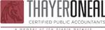 Thayer O'Neal Company, LLC