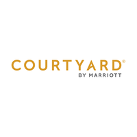 Courtyard by Marriott Sugar Land/Fluor Central