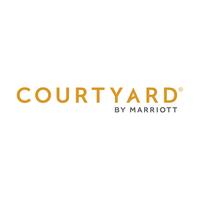 Courtyard by Marriott Sugar Land/Fluor Central