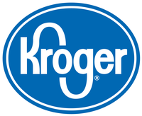 Kroger - Store # 131