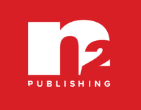 N2 Publishing - Roots Magazine