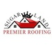 Sugar Land Premier Roofing