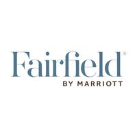 Fairfield Inn and Suites Houston-Missouri City