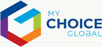 Choice Global