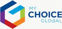 Choice Global