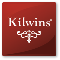 Kilwins Chocolates and Ice Cream