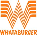 Whataburger # 1153