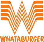 Whataburger # 1153