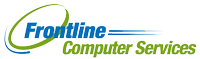Frontline Computer Services, LLC