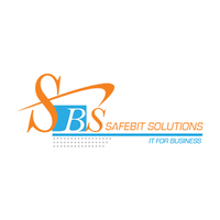 Safebit Solutions Inc.