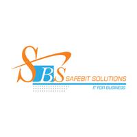 Safebit Solutions Inc.