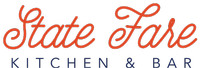 State Fare Kitchen & Bar Sugar Land