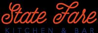 State Fare Kitchen & Bar Sugar Land