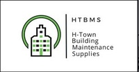 H-Town Building Maintenance Supplies