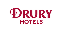 Drury Inn & Suites - Sugar Land
