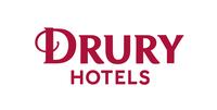Drury Inn & Suites - Sugar Land