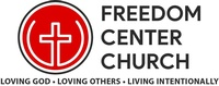 The Freedom Center Church