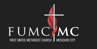 First United Methodist Church Missouri City