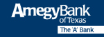 Amegy Bank of Texas - Sugar Land