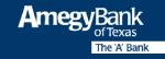 Amegy Bank of Texas - Sugar Land