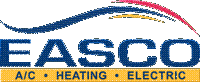 EASCO Air Conditioning