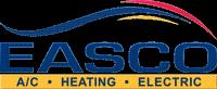 EASCO Air Conditioning