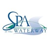 Spa at the Waterway