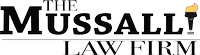 Law Office of Matthew J. Mussalli, P.C. dba The Mussalli Law Firm
