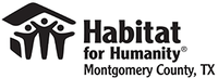 Habitat for Humanity of Montgomery County