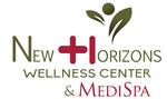 New Horizons Wellness Center & Medispa