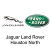Jaguar Land Rover Houston North