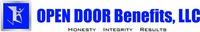 Open Door Benefits, LLC