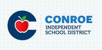 Conroe I.S.D.