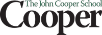 The John Cooper School