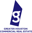 Greater Houston Commercial Real Estate