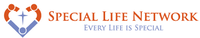 Special Life Network