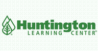 Huntington Learning Center - The Woodlands