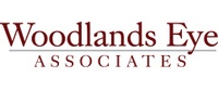 Woodlands Eye Associates