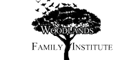 Woodlands Family Institute, P.C.